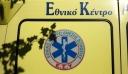 Τουρίστας βρέθηκε νεκρός σε μπαλκόνι ξενοδοχείου στο Ρέθυμνο