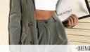 Blazers & Shorts: O συνδυασμός που βλέπουμε παντού στο Instagram αυτό το καλοκαίρι