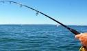 Τραγωδία στη Σκόπελο: 66χρονος έχασε τη ζωή του την ώρα που ψάρευε