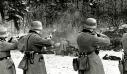 Ιστορική δικαίωση των θυμάτων των ναζί στο Δίστομο από την ιταλική Δικαιοσύνη