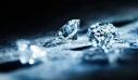 Το Tiffany βάζει «φρένο» στα «ματωμένα διαμάντια»