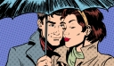 Σχέσεις: Τι  να κάνεις για να μη σε θεωρεί ο άνδρας δεδομένη;