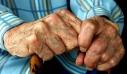 Τραγωδία στην Καβάλα: Δεν τα κατάφερε ο 91χρονος που χτύπησαν ανήλικοι ληστές