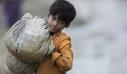 Το επικίνδυνο νερό σκοτώνει περισσότερα παιδιά από τις σφαίρες