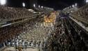 Η βασίλισσα του καρναβαλιού στο Ρίο φέτος δεν πρέπει να χορεύει σάμπα σαν τρελή