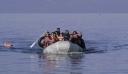 Εντοπισμός και διάσωση 61 μεταναστών σε Φαρμοκονήσι και Αλεξανδρούπολη