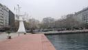 Θεσσαλονίκη: Βούτηξε το κινητό 21χρονης και την έριξε στη θάλασσα