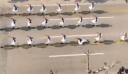 28η Οκτωβρίου: Η τούμπα του τσολιά στην παρέλαση