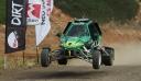 EKO Racing Dirt Games:Με στυλ… ειδικής διαδρομής!