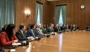 Τα 6 θέματα που θα συζητηθούν στο Υπουργικό Συμβούλιο στις 11:00 το πρωί