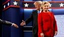 Ντόναλντ Τραμπ εναντίον Χίλαρι Κλίντον στο Twitter, τα «εγκλήματα» και ο «πειρασμός»