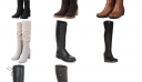 The OPpOsite of boring: Υπάρχει ένα site όπου μπορείς να βρεις τα πιο hot σχέδια παπουτσιών