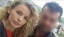 Τραγωδία στην Κατερίνη: Οι γιατροί γνώριζαν για την αλλεργία της 29χρονης λεχώνας