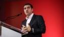 Τσίπρας: Κυβέρνηση ταξικής μεροληψίας και κοινωνικής αναλγησίας