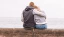 Έτσι θα καταλάβεις αν είναι «meant to be» η σχέση σας ή όχι