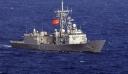Προκαλεί ξανά η Άγκυρα με νέα τουρκική NAVTEX μεταξύ Ρόδου και Κρήτης