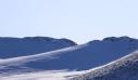 Εντυπωσιακές εικόνες από τον χιονισμένο Όλυμπο