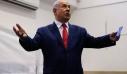 Ισραήλ: Πρόταση Νετανιάχου για απευθείας εκλογή του πρωθυπουργού από τους πολίτες