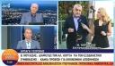 Νουλέζας: Διαψεύδω τον Αλ. Κούγια για τον εξωδικαστικό συμβιβασμό (βίντεο)