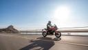 BMW Motorrad: Στα ύψη των προτιμήσεων και τον Ιούνιο!