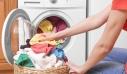 Πώς να πλένετε τα ρούχα σας για μεγαλύτερη διάρκεια ζωής