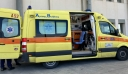 """Ηλεία: Ανεμοστρόβιλος """"χτύπησε"""" το Γιαννιτσοχώρι – Τραυματίστηκε τουρίστρια"""
