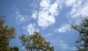 Γενικά αίθριος ο καιρός το Σάββατο με ασθενείς βροχές στα δυτικά