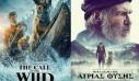 The Call of the Wild - Το Κάλεσμα της Άγριας Φύσης, Πρεμιέρα: Φεβρουάριος 2020 (trailer)