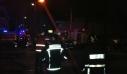 Θρίλερ στη Λάρισα: Μηχανοδηγός αμαξοστοιχίας ανέφερε ότι παρέσυρε παιδί