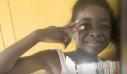 Εξαφάνιση 7χρονης Βαλεντίν: Κρατείται ο πατέρας της – Τι έλεγε λίγες μέρες πριν στη Νικολούλη (βίντεο)