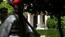 Ο τέκτονας που πούλησε το σπίτι του στο κράτος για να γίνει η πρωθυπουργική κατοικία