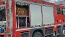 Πυρκαγιά σε διαμέρισμα στο Παλαιό Φάληρο – Απεγκλωβίστηκαν δύο γυναίκες