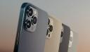 Η Samsung τρολάρει την Apple που δεν θα δίνει πια φορτιστή και ακουστικά με τα νέα iPhone 12