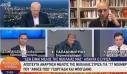 Μπογδάνος: Δέχθηκα δολοφονικές απειλές από νεολαίο του ΣΥΡΙΖΑ