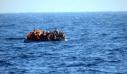 Εντοπισμός 31 μεταναστών και προσφύγων σε αλιευτικό ανοιχτά της Κεφαλλονιάς