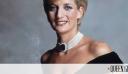 Η ιστορία πίσω από το εντυπωσιακό δαχτυλίδι αρραβώνων της πριγκίπισσας Νταϊάνα
