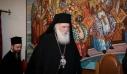 Προληπτικά στη ΜΕΘ του «Ευαγγελισμού» ο Αρχιεπίσκοπος Ιερώνυμος