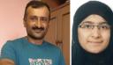 Ιταλία: Οι εισαγγελικές αρχές έχουν βίντεο που δείχνει πώς δολοφονήθηκε η 18χρονη Σαμάν από τον θείο της