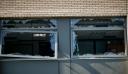 Η REVOIL για την επίθεση στα γραφεία της: Kαταδικάζουμε δημόσια κάθε μορφή βίας