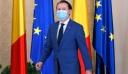 Ρουμανία: Ρωγμή στην κυβέρνηση συνασπισμού – Αποχωρεί το κόμμα USR-Plus