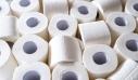 Γιατί το χαρτί υγείας είναι λευκό
