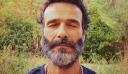 Θανάσης Ευθυμιάδης: «Ήμουν σε κατάθλιψη για οκτώ χρόνια, την ξεπέρασα όταν πήγα στο Αγ. Όρος»