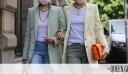 6 στυλάτοι τρόποι να φορέσεις μάσκα προσώπου και γυαλιά ηλίου μαζί
