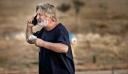 Άλεκ Μπάλντουιν: Τα πρώτα λόγια του σκηνοθέτη μετά τον τραυματισμό του – Πού στρέφονται οι έρευνες