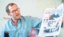 Σκάνδαλο στην Bild: Ο σeξιστής πρώην διευθυντής έγινε «είδηση» και… αδύναμος κρίκος στον παγκόσμιο πόλεμο των media