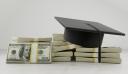 ΗΠΑ: Δύο πλούσιοι γονείς καταδικάστηκαν στην πρώτη δίκη του σκανδάλου δωροδοκίας πανεπιστημίων