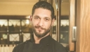 Master Chef: Κι όμως τον γόη κριτή Πάνο Ιωαννίδη τον έχουμε δει και σε άλλο reality (φωτό)