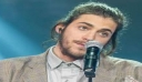 Συγκλόνισε ο Πορτογάλος με το σοβαρό πρόβλημα υγείας στην Eurovision! (vid)