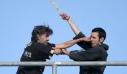 Χαμός στο Twitter: Επικά σχόλια για τον τελικό ΠΑΟΚ – ΑΕΚ (εικόνες)