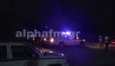Έκτακτο: Αστυνομικός ύποπτος για τη δολοφονία του οδηγού ταξί στην Καστοριά!